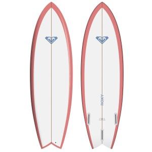 Planche de Surf Roxy Fish 2021