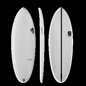 Planche de Surf Firewire Glazer