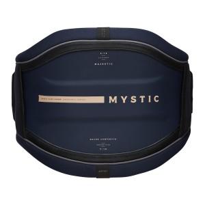 Harnais Ceinture Mystic Majestic 2021 Night Blue