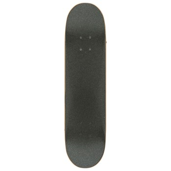 Skate Street Globe G1 Stack
