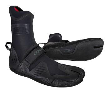 Chaussons O'neill Psycho Tech 3/2mm ST Boot 2021