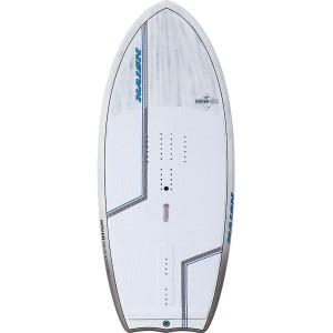 Planche Naish S26 Foil Hover Ultra Carbon 2022