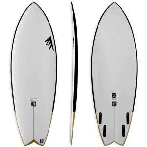 Planche de surf Firewire Seaside Machado