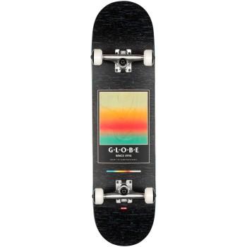 Skate Street Globe G1 Supercolor Black/Pond