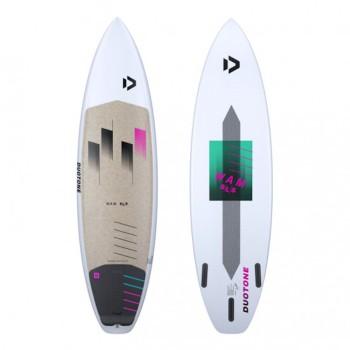 SurfKite Duotone Wam SLS 2021