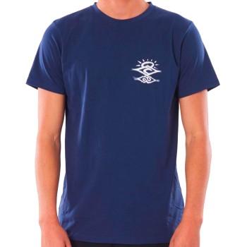T-shirt Rip Curl Searchers S/SL UV