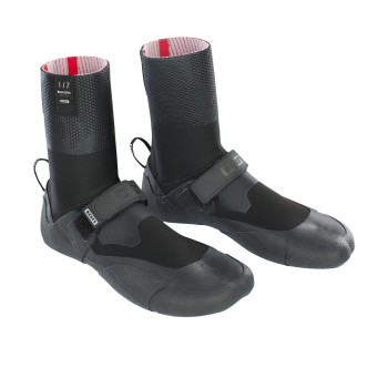 Chaussons ION Ballistic Boots 3/2 IS