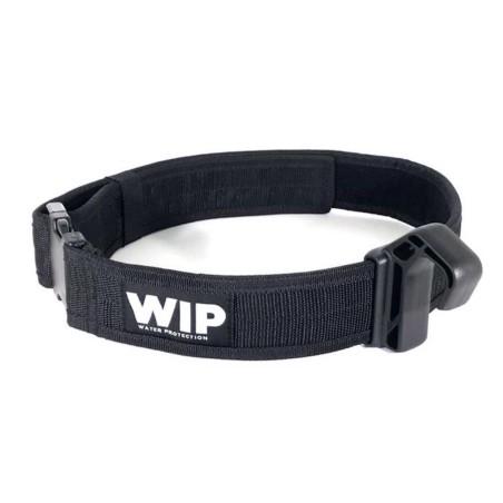 Ceinture Wing Forward Wip Harness Belt