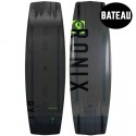 Planche wakeboard Ronix 2021 RXT