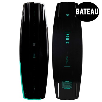 Planche wakeboard Ronix 2021 One Timebomb