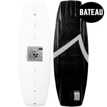 planche wakeboard liquid force rdx 2021