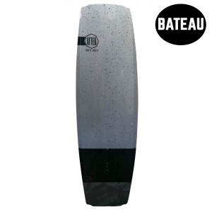 Planche wakeboard After Addict Homme Boat Series