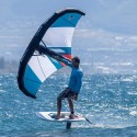 Planche de Wing Armstrong Wing Foil SUP V2 2021-22