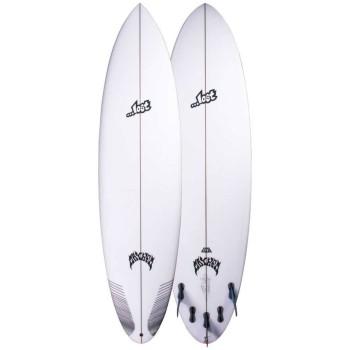 Planche de Surf LOST CROWD KILLER