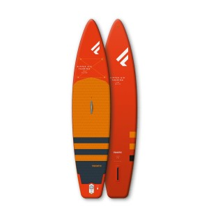 SUP Gonflable Fanatic Riper Air Touring