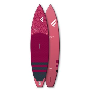 SUP Gonflable Fanatic Diamond Air Touring