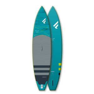 SUP Gonflable Fanatic Ray Air Premium
