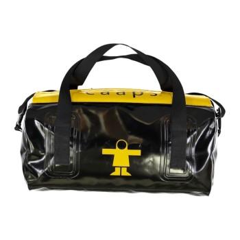 Sac étanche Caaps / Guy Cotten Minoo Black/Yellow