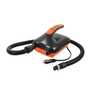 Pompe électrique Surf Pistols - 16PSI