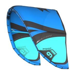 Aile Kitesurf Naish Pivot S26 2022