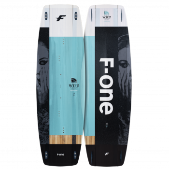 Planche F-ONE WTF?! 2022