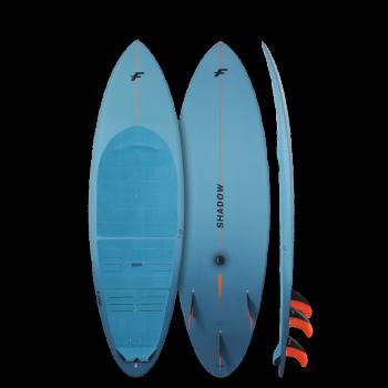 Surf Kite Fone Shadow 2022