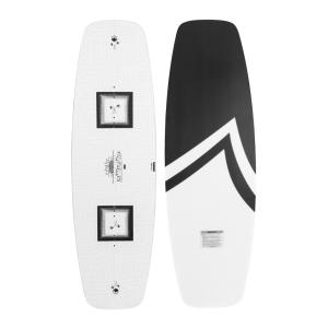 planche wakeboard liquid force butterstick 2022
