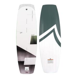 planche wakeboard liquid force Apex 2022
