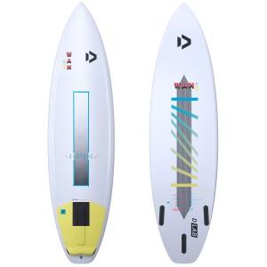 SurfKite Duotone Wam D/Lab 2022