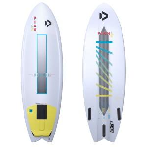 SurfKite Duotone Fish D/LAB 2022