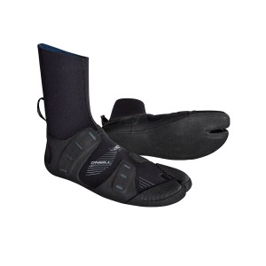 Chaussons O'neill Mutant 3mm ST Boots 2021