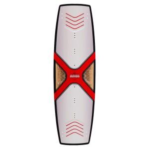 Planche Naish Motion S26 2022