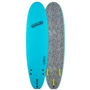 Planche Surf Catch Surf/Odysea Log Bleu