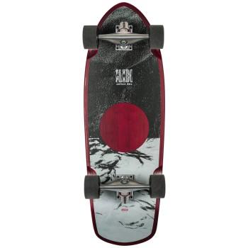 """Skate Cruiser Globe Stubby 30"""""""