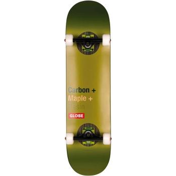"""Skate Street Globe G3 Bar 8.0"""""""