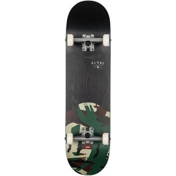 "Skate Street Globe G1 Argo 8.125"""