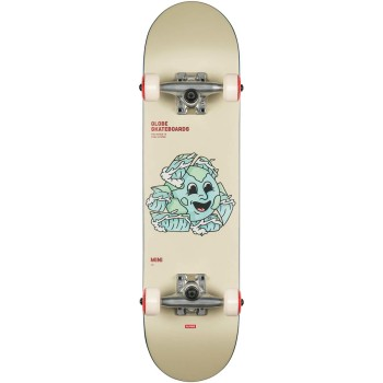 "Skate Street Globe Enfant Environmentalist Mini 7.0"" (copie)"