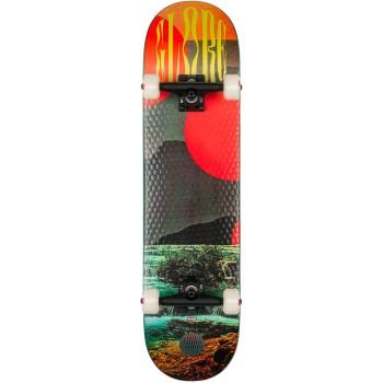 "Skate Street Globe G2 Rapid Space 8.0"""