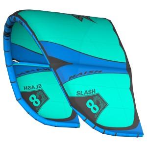 Aile Kitesurf Naish Slash S26 2022