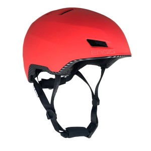 Casque Ensis Double Shell