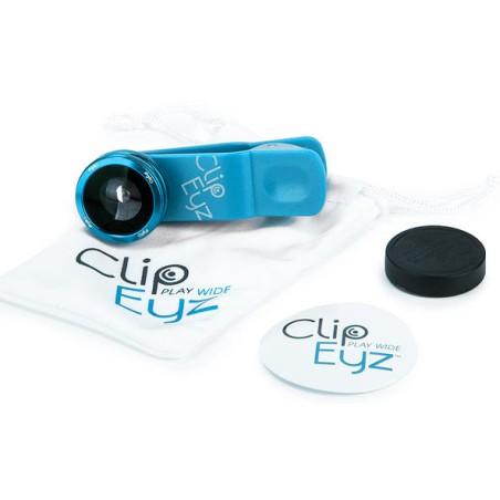 Clip Eyz
