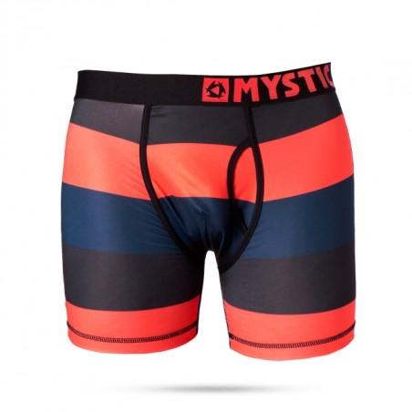 Boxer Mystic Quickdry Flex
