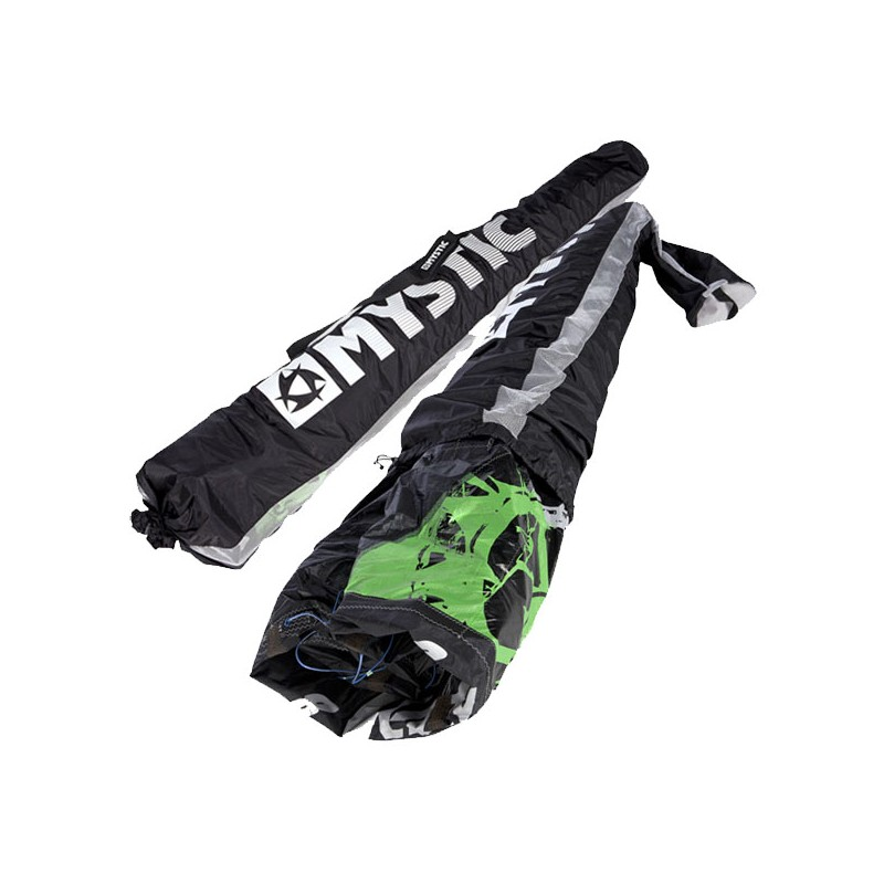 Mystic Kite protection bag
