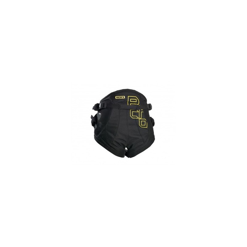 Harnais ION Kite Seat Harness X-Over Echo X 2016