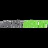 BeastMount