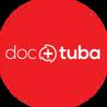 Dr Tuba