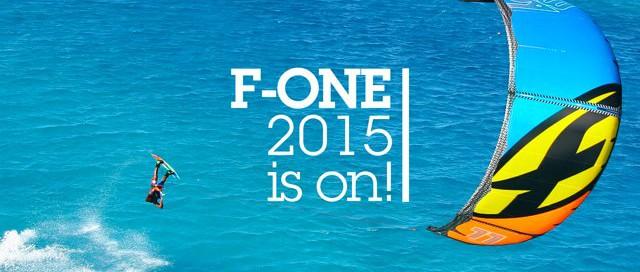 Fone 2015