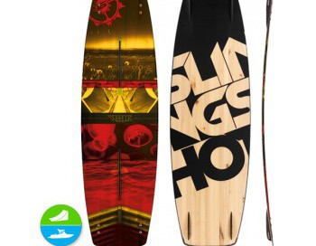 wakeboard-planche-slingshot-whip-2015