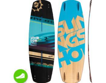 Wakeboard-planche-slingshot-windsor-0215