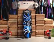 Carver Skate Skateboard Paris